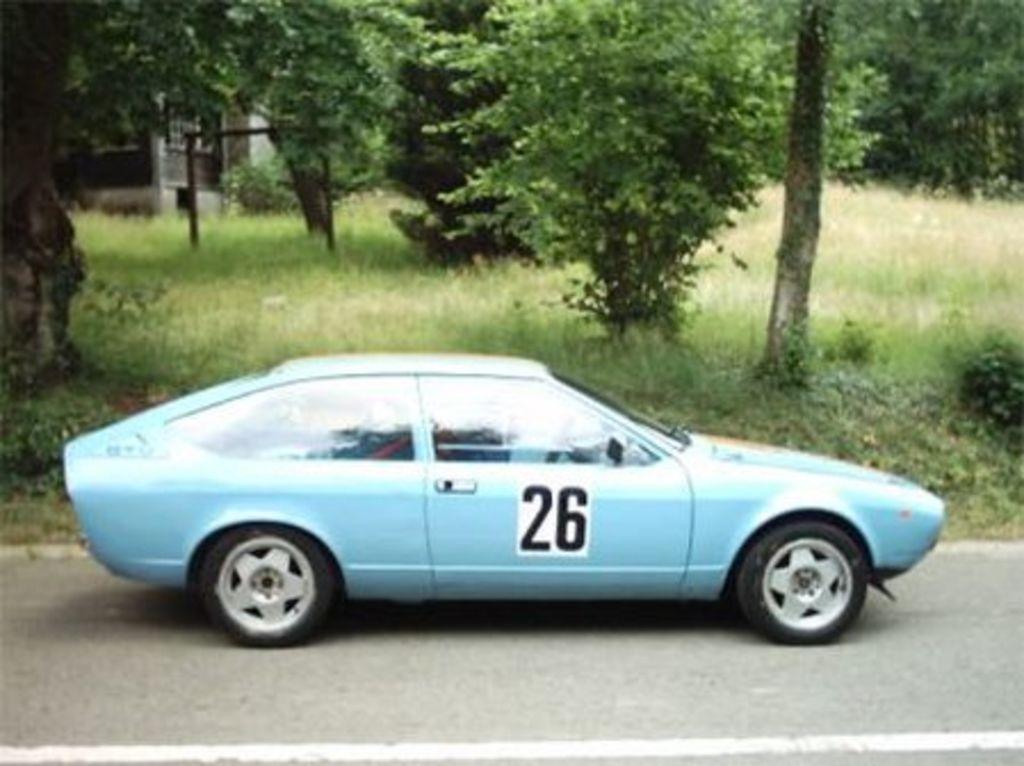 Fahrzeug-Archiv