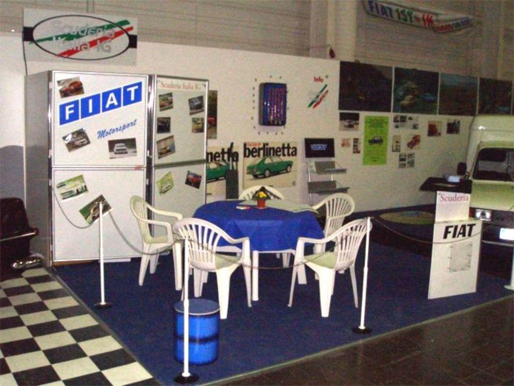 SIC IG   TechnoClassica 2006