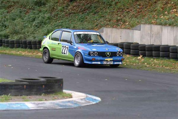 SIC IG | SIC-Cup Hagen 2006