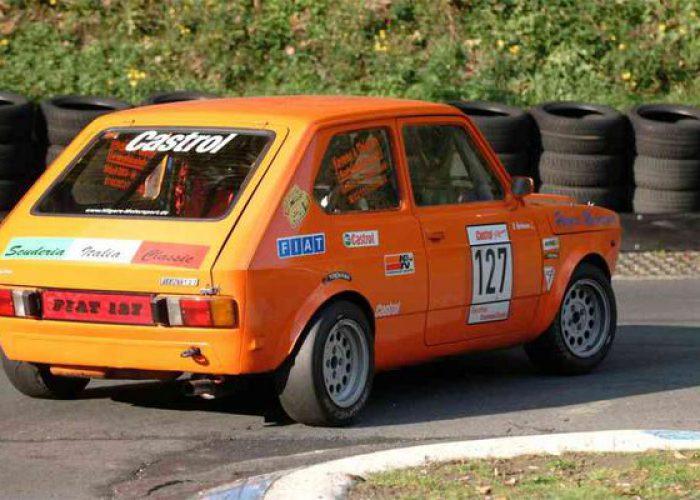 SIC IG - SIC-Cup Hagen 2006