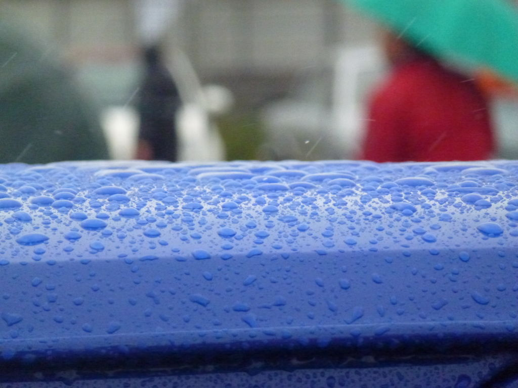 SIC IG | Segafredo Cup Zandvoort 2012