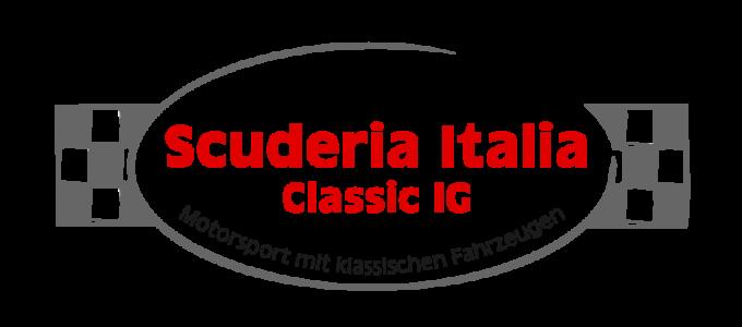 SIC Logo Entwurf 2014 rot grau
