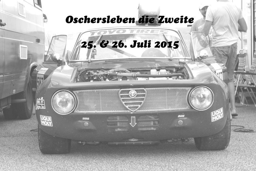 SIC IG | Oschersleben 2015 (2)