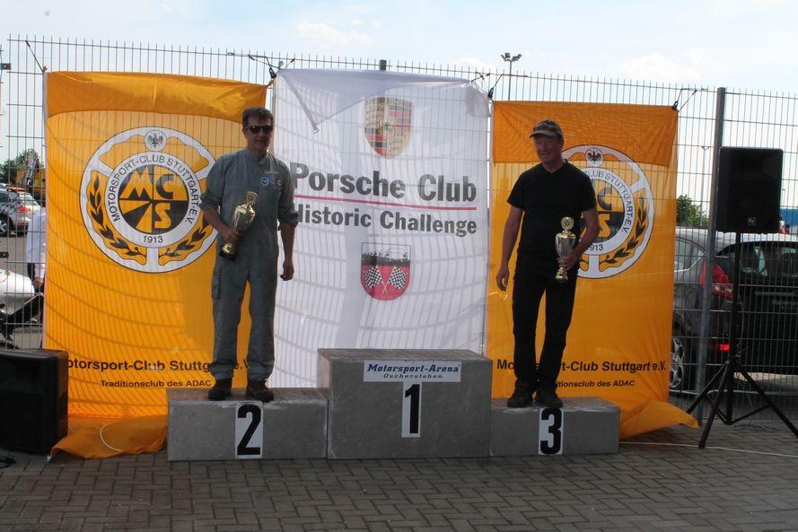 SIC IG   Oschersleben 2016