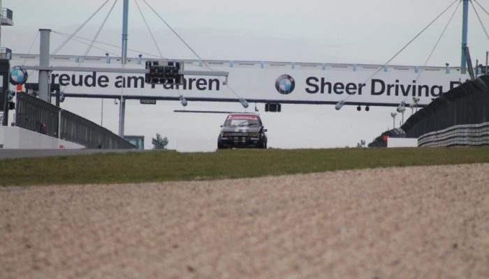 SIC IG | Nürburgring 2016 » Foto: Alexandra Saldow